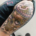 zombie tattoo, zombie tattoo helsinki, zombie tattoo töölö, zombie tattoo matzon, matzon, matzon tatuoinnit, tattoo matzon, matzon helsinki, tattoo, tattoos, tatuointi, tatuointi helsinki, helsinki tattoos, tattoo helsinki, oriental tattoo, oriental tattoos, oriental tattoos helsinki, japanese tattoo, japanese tattoo, japanese tattoo helsinki, japanes tattoos helsinki, japanilainen tatuointi, tibetan skull, tibet skull, tibet kallo, kallo tatuointi, pääkallo,