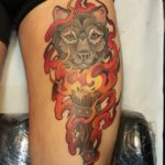 animal tattoo, animal tattoos, wolf tattoo, wolf tattoos, susi, susitatuointi, zombie tattoo, zombie tattoo helsinki, zombie tattoo töölö, zombie tattoo matzon, matzon, tattoo matzon, matzon helsinki, tattoo, tattoos, tatuointi, tattoo helsinki, tatuointi helsinki, helsinki tattoos, colour tattoo, color tattoo, color tattoos, colour tattoos, neo trad tattoo, neo traditional tattoo, neotrad tattoos, custom tattoo, custom tatuointi, väritatuointi, väritatuoinnit helsinki,
