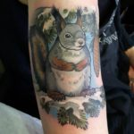 tatuointi kerava, tatuointi järvenpää, tatuointi sipoo, tatuointi tuusula, parhaat tatuoinnit, paras tatuoija, animal tattoo, animal tattoos, eläin tatuointi, orava, orava tatuointi, oravatatuointi, söpö tatuointi,zombie tattoo, zombie tattoo helsinki, zombie tattoo töölö, zombie tattoo matzon, matzon, tattoo matzon, matzon helsinki, tattoo, tattoos, tatuointi, tattoo helsinki, tatuointi helsinki, helsinki tattoos, colour tattoo, color tattoo, color tattoos, colour tattoos, neo trad tattoo, neo traditional tattoo, neotrad tattoos, custom tattoo, custom tatuointi, väritatuointi, väritatuoinnit helsinki,