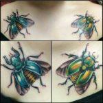 tattoo, tattoos, tatuointi, tatuointi helsinki, tatuointi töölö, zombie tattoo, zombie tattoo helsinki, zombie tattoo töölö, zombie tattoo runeberginkatu, zombie tattoo salla, custom tattoo, custom tatuointi, bug, bugs, ötökkä, ötökkätatuointi, ötökkä tatuointi, beetle , beetle tattoo, bug tattoos,