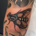 paarma, paarma tatuointi, tatuointi, tattoo, bug tattoo, tattoos bug tattoos, zombie tattoo, zombie tattoo helsinki, Salla tattoo art