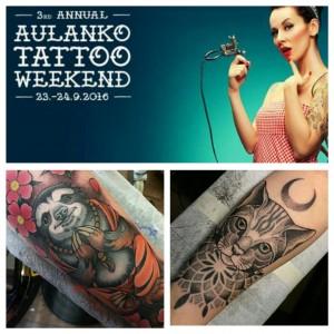 Aulanko tattoo weekend, aulanko tattoo, aulanko tatuointimessut, tatuointimessut, zombie tattoo, zombie tattoo helsinki, matzon, zombiematzon, matzon zombie tattoo, salla tattoo art, zombie tattoo salla, hämeenlinna, hämeenlinna tatuointi, tatuointimessut hämeenlinna