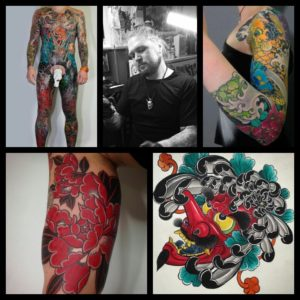 japanilainen tatuointi, tatuointi, guest artist helsinki, kesha, no name tattoo shop, st petersburg tattoo, japanese tattoo, tatuointiaikoja helsinki, tattoo appointment helsinki, custom tattoo helsinki, tatuointi suomi, tatuointi helsinki, tatuointi töölö, zombie tattoo töölö, zombie tattoo helsinki, zombie tattoo