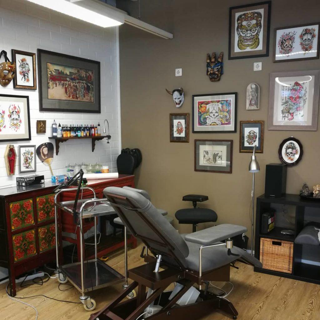 zombie tattoo, zombie tattoo helsinki, zombie tattoo kerava, zombie tattoo muutto, zombie tattoo uusi osoite, zombie tattoo uusi liike, zombie matzon, matzon, tattoomatzon, tatuoinnit matzon, japanilainen tatuointi, neo trad tattoos, japanese tattoos, tatuointi kerava, tatuointi helsinki, tatuointi järvenpää, tatuointi suomi, paras tatuoija , suomen paras tatuoija, custom tattoos helsinki, custom tattoo helsinki, custom tattoo kerava