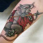 zombie tattoo, zombie tattoo kerava, tatuoitni kerava, tattoo kerava, zombie tattoo suomi, zombie tattoo finland, matzon, tattoomatzon, tatuointi matzon, zombie tattoo matzon, custom tattoo, custom tatuointi, custom tattoo helsinki, custom tattoo finland, custom tattoo suomi, custom tattoo kerava, tatuointi kerava, tatuointi järvenpää, tatuointi tuusula, rotta tatuointi, rottatatuointi, rat tattoo, rat samurai, neo tradt attoo neotraditional tattoo, color tattoo, colour tattoo, väri tatuointi, väritatuointi