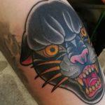 , cover up, cover up tattoo, peitetatuointi, peittotatuointi, peitekuva tatuointi, zombie tattoo, zombie tattoo kerava, zombie tattoo helsinki, zombie tattoo finland, zombie tattoo suomi, zombie tattoo matzon, matzon, tattoomatzon, tatuointi matzon, tatuointi kerava, tatuointi suomi, tatuointi kerava, tattoo finland, traditional tattoo, color tattoo, colour tattoo, perinteinen tatuointi, old school tatuointi