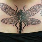 b&g, b&g tattoo, black and grey tattoo, mustharmaa tatuointi, sudenkorento, sudenkorento tatuointi, zombie tattoo, zombie tattoo helsinki, zombie tattoo kerava