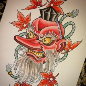 Zombie Tattoo, zombietattoofi, tatuointi kerava, tatuointi helsinki, custom tattoo, custom tattoos in finland, Matzon, zombiematzon, Zombie tattoo Kerava, tatuointi kerava, tatuointi Järvenpää, japanilainen tatuointi, tatuointiaikoja,