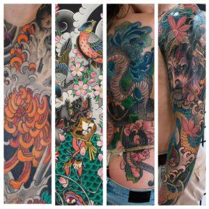 japanilainen tatuointi, japanilainen tatuointi suomessa, tatuointi Kerava, tatuointiaika, tatuointiaikoja, vapaita tatuointiaikoja, japanese tattoo, japanese tattoos, japanese tattoos in finland, custom tattoo, oriental tattoo,