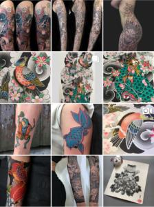 japanilainen tatuointi, japanilainen tatuointi suomessa, japanese tattoos in finland, japanese tattoos, tatuointi kerava, tatuointeja keravalla, zombie tattoon vierasartistit, vieraat zombie tattoo, zombie tattoo, zombie tattoo kerava, tatuointiliike keravalla, tatuointi kerava, kerava tattoo, tatuointiaikoja, tatuointiaika