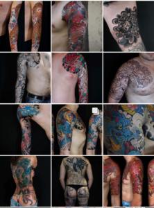 japanilainen tatuointi, tatuointi kerava, kerava tattoo, tatuointiaika, tatuointiaikoja, vieraat zombie tattoo, vierasartistit, no name tattoo shop, custom tattoo, custom tattoo kerava, tatuointeja keravalla, tatuointiliike kerava, zombie tattoo, zombie tattoo kerava, keravalla tapahtuu, kerava tatuointiaika, teboritatuointi,