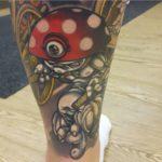 Matzon, Zombie Tattoo, Zombie Tattoo Kerava, Zombie Tattoo Helsinki, Zombie Tattoo Finland, zombietattoo, zombietattoofi , zombiematzon, tattoomatzon, zombie tattoo Matzon, custom tattoo, custom tattoo finland, custom tattoo helsinki, custom tattoo kerava, tatuointi helsinki, tatuointi kerava, kerava tattoo, tatuointi suomi, tattoo finland, super mario, siper mario tattoo, super mario bros, game tattoo, gamer tattoo, gaymer tattoo, jed henry, jed henry art, japanese tattoo, japanese tattoo in finland, japanilainen tatuointi
