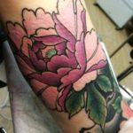 zombie tattoo, zombie tattoo kerava, zombie tattoo helsinki, zombie tattoo finland, zombietattoofi, zombiematzon, matzon, tattoomatzon, tatuointi kerva, tatuointi suomi, tatuointi helsinki, kerava tattoo, tatuointiliike kerava, custom tattoo, custom tattoos, custom tatuointi, customa tattoo finland, japanese tattoo, japanese tattoos, japanese tattoo in finland, japanilainen tatuointi, peony, peony tattoo, pioni, pioni tatuointi, pioni tatuoinnit,