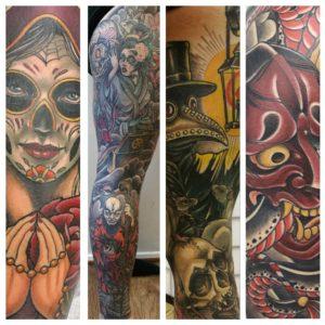 zombie tattoo, zombie tattoo kerava, zombie tattoo helsinki, zombietattoofi, matzon, tattoomatzon, zombiematzon, zombie tattoo matzon, tatuointi kerava, tatuointi suomi, tatuointi helsinki, tatuointi järvenpää, tattoo finland, tattoos in finland, custom tattoos in finland, japanese tattoos, oriental tattoos, traditional tattoos, neotrad tattoos, custom tattooing, cunstom tattoo finland, custom tatuointi, tatuointiliike kerava, tatuointiaikoja, tatuointiaika, helsinki ink, sawo tattoo convention, tebori, tebori tattoo, tebori tattoos, tebori finland