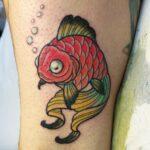 kultakala tatuointi, kultakala, tebori tattoo, tebori tattoos, tebori tattoo in finland, zombie tattoo, zombietattoofi, zombie tattoo finland, zombie tattoo kerava, tattoomatzon, matzon, zombiematzon, tatuointi kerava, tattoo finland, tatuointi suomi, tatuointi keski-uusimaa, tatuointi uusimaa, custom tattoos in finland, custom tattoo finland, custom tatuointi, custom tatuointi suomi, japanese tattoo, japanese tattoos, japanese tattoo in finland, japanilainen tatuointi, best japanese tattoos,