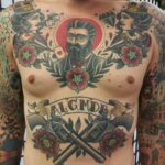 traditional tattoo, perinteinen tatuointi, front tattoo, frontpiecezombie tattoo, zombie tattoo kerava, zombietattoofi, zombie tattoo finland, zombie tattoo suomi, zombiematzon, tattoomatzon, matzon, custom tattoo, custom tattoos finland, neotraditional tattoo, neotraditional tattoos in finland, color tattoo, color tattoos, colour tattoos, colour tattoo, tatuointi kerava, tatuointiliike kerava, tatuointi keski-uusimaa, tatuointi helsinki, custom tattoo kerava, custom tattoo helsinki, tatuointiaikoja helsinki, tatuointiaikoja kerava