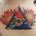 zombie tattoo, zombie tattoo kerava, zombietattoofi, zombie tattoo finland, zombie tattoo suomi, zombiematzon, tattoomatzon, matzon, custom tattoo, custom tattoos finland, neotraditional tattoo, neotraditional tattoos in finland, color tattoo, color tattoos, colour tattoos, colour tattoo, tatuointi kerava, tatuointiliike kerava, tatuointi keski-uusimaa, tatuointi helsinki, custom tattoo kerava, custom tattoo helsinki, tatuointiaikoja helsinki, tatuointiaikoja kerava
