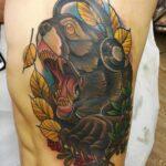 animal tattoo, animal tattoos, bear tattoo, bear tattoos, karhutatuointi, karhu tatuointi, eläintatuointizombie tattoo, zombie tattoo kerava, zombietattoofi, zombie tattoo finland, zombie tattoo suomi, zombiematzon, tattoomatzon, matzon, custom tattoo, custom tattoos finland, neotraditional tattoo, neotraditional tattoos in finland, color tattoo, color tattoos, colour tattoos, colour tattoo, tatuointi kerava, tatuointiliike kerava, tatuointi keski-uusimaa, tatuointi helsinki, custom tattoo kerava, custom tattoo helsinki, tatuointiaikoja helsinki, tatuointiaikoja kerava