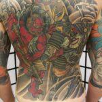 backpiece, backpiece tattoo, backpiece tattoos, selkätatuointi, big tattoos, big tattoo, isot tatuoinnit, isot tatuoinnit suomi, parantunut tatuointi, oni tattoo, samurai tattoo,zombie tattoo, zombietattoofi, zombie tattoo finland, zombie tattoo kerava, tattoomatzon, matzon, zombiematzon, tatuointi kerava, tattoo finland, tatuointi suomi, tatuointi keski-uusimaa, tatuointi uusimaa, custom tattoos in finland, custom tattoo finland, custom tatuointi, custom tatuointi suomi, japanese tattoo, japanese tattoos, japanese tattoo in finland, japanilainen tatuointi, best japanese tattoos,