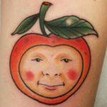 tebori tattoo, tebori tattoos, tebori in finland, zombie tattoo, zombietattoofi, zombie tattoo finland, zombie tattoo kerava, tattoomatzon, matzon, zombiematzon, tatuointi kerava, tattoo finland, tatuointi suomi, tatuointi keski-uusimaa, tatuointi uusimaa, custom tattoos in finland, custom tattoo finland, custom tatuointi, custom tatuointi suomi, japanese tattoo, japanese tattoos, japanese tattoo in finland, japanilainen tatuointi, best japanese tattoos,