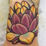 tebori tattoo, tebori tattoos, teboritatuointi, lotus tattoo, lootus tatuointi, tebori tatuointi,zombie tattoo, zombietattoofi, zombie tattoo finland, zombie tattoo kerava, tattoomatzon, matzon, zombiematzon, tatuointi kerava, tattoo finland, tatuointi suomi, tatuointi keski-uusimaa, tatuointi uusimaa, custom tattoos in finland, custom tattoo finland, custom tatuointi, custom tatuointi suomi, japanese tattoo, japanese tattoos, japanese tattoo in finland, japanilainen tatuointi, best japanese tattoos,