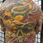 zombie tattoo, zombie tattoo finland, zombie tattoo kerava, zombie tattoo helsinki, zombiematzon, tattoomatzon, zombie tattoo matzon, custom tattoo finland, custom tattooing finland, tatuointi suomi, tatuointi kerava, tatuointi helsinki, tatuointiliike kerava, japanese tattoo, japanese tattooing, japanese tattoo in finland, japanilainen tatuointi, japanilainen tatuointi suomessa, oriental tattoos