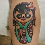 kokeshi, kokeshi tatuointi, kokeshi tattoo,Zombie Tattoo, zombie tattoo kerava, zombie tattoo suomi, zombie tattoo Matzon, tattoomatzon, zombiematzon, tatuointi kerava, tatuointi suomi, tatuointi helsinki, custom tattoo finland, custom tatuoinnit, japanilaiset tatuoinnit, japanese tattoo, japanese tattoo in finland, tebori tattoo, teboritatuointi, teboritatuoinnit suomessa,