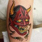hannya, hannya mask, hannya tattoo, hannya tatuointi, hannya mask tattoo, Zombie Tattoo, zombie tattoo kerava, zombie tattoo suomi, zombie tattoo Matzon, tattoomatzon, zombiematzon, tatuointi kerava, tatuointi suomi, tatuointi helsinki, custom tattoo finland, custom tatuoinnit, japanilaiset tatuoinnit, japanese tattoo, japanese tattoo in finland, tebori tattoo, teboritatuointi, teboritatuoinnit suomessa,